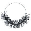 Black Spinoza necklace